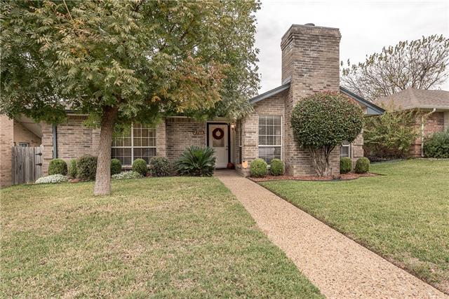 Real Estate for Sale, ListingId: 36271761, Dallas,TX75211