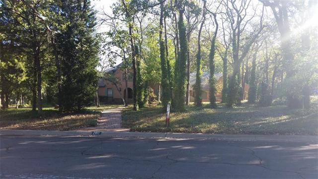 Real Estate for Sale, ListingId: 36271819, Denton,TX76205