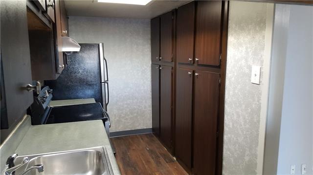 Real Estate for Sale, ListingId: 36293780, Dallas,TX75244