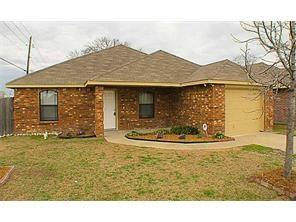 Rental Homes for Rent, ListingId:36293626, location: 10142 Ekukpe Drive Dallas 75217