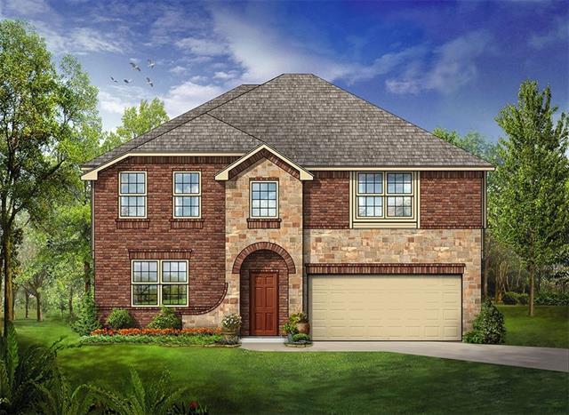 Real Estate for Sale, ListingId: 36292949, Heartland,TX75126