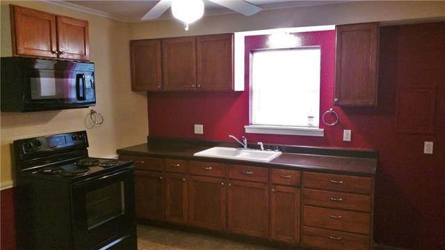 Real Estate for Sale, ListingId: 36293859, Whitesboro,TX76273