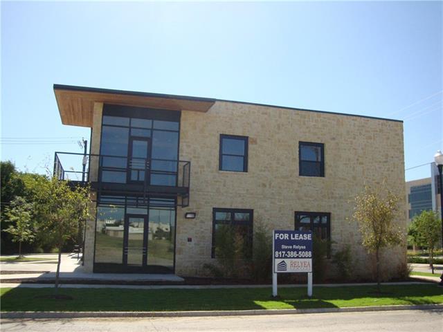 Rental Homes for Rent, ListingId:36292802, location: 1125 S Jennings Avenue Ft Worth 76104