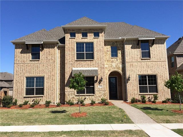 Real Estate for Sale, ListingId: 36293492, Sachse,TX75048