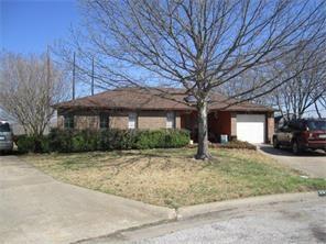 Rental Homes for Rent, ListingId:36293814, location: 309 West Court Glenn Heights 75154