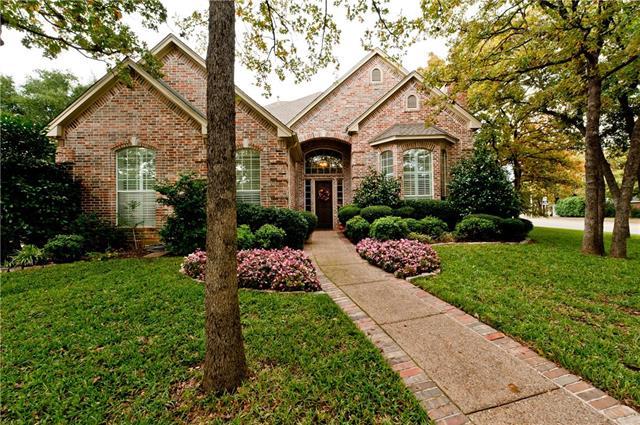 Real Estate for Sale, ListingId: 36307717, Denton,TX76210
