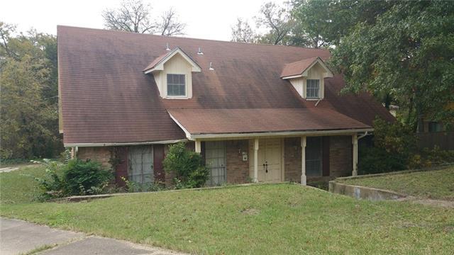 Real Estate for Sale, ListingId: 36293680, Dallas,TX75233