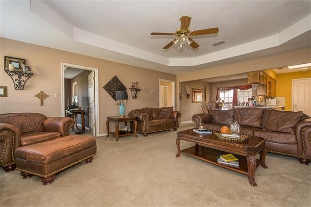 Real Estate for Sale, ListingId: 36329296, van Alstyne,TX75495