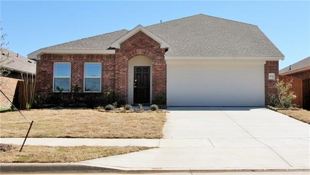 Real Estate for Sale, ListingId: 36293333, Heartland,TX75126