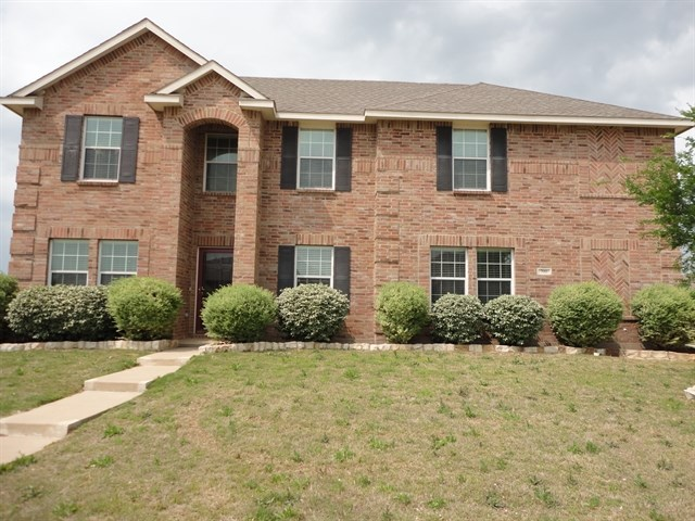 Rental Homes for Rent, ListingId:36338832, location: 700 Locustberry Drive Red Oak 75154