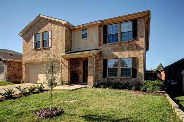 Real Estate for Sale, ListingId: 36296514, Little Elm,TX75068