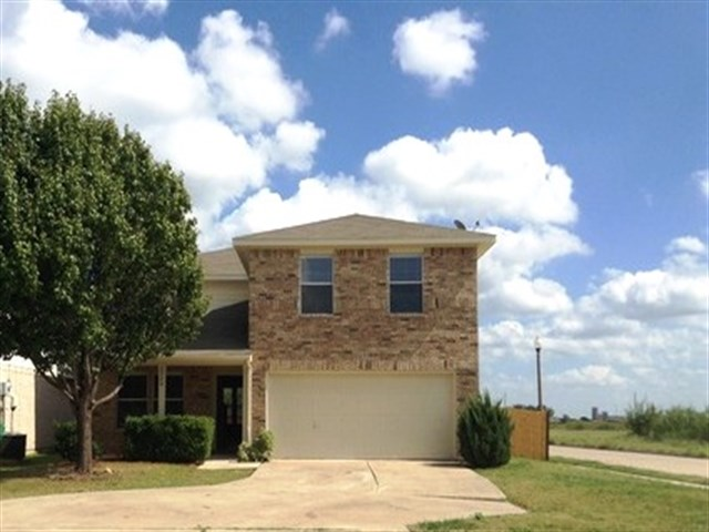 Rental Homes for Rent, ListingId:36338834, location: 2200 Southway Denton 76207