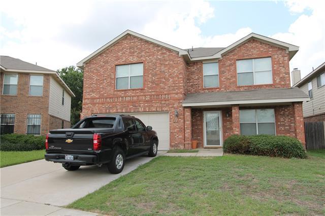 Rental Homes for Rent, ListingId:36293059, location: 3211 Buckskin Drive Dallas 75241