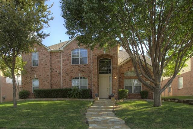 Real Estate for Sale, ListingId: 36293283, Plano,TX75025