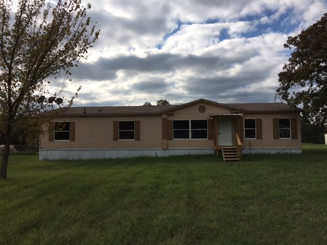 Rental Homes for Rent, ListingId:36293529, location: 177 Clay Court Springtown 76082