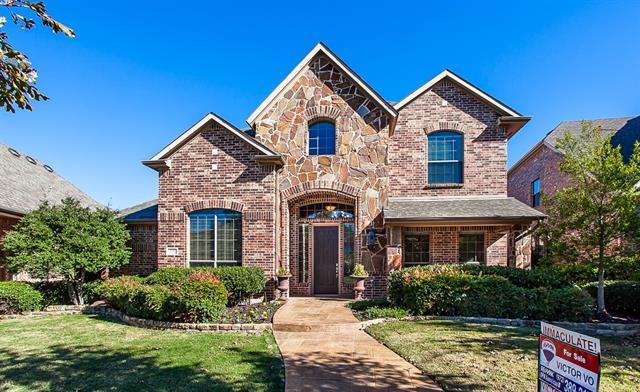 Real Estate for Sale, ListingId: 36296572, Lewisville,TX75056