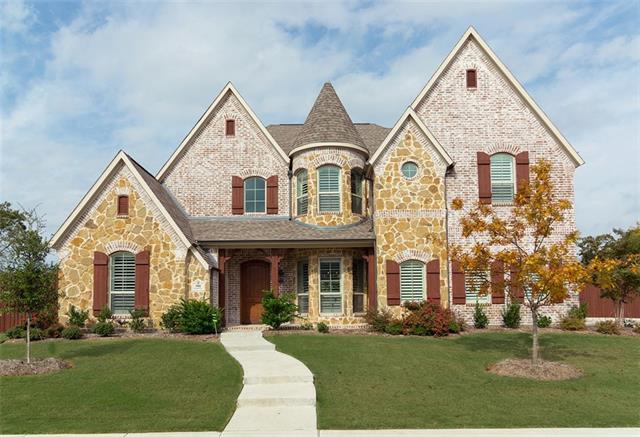 Real Estate for Sale, ListingId: 36308186, Allen,TX75013