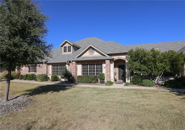 Real Estate for Sale, ListingId: 36338673, Fairview,TX75069