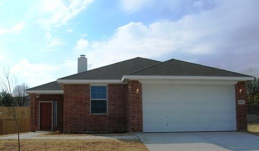 Rental Homes for Rent, ListingId:36308314, location: 7112 Stewart Lane Benbrook 76126
