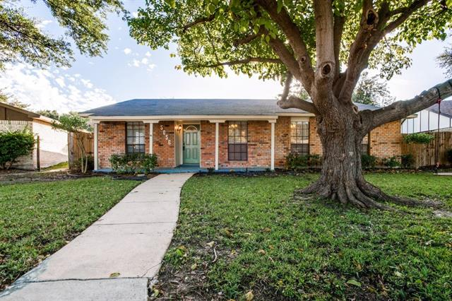 Real Estate for Sale, ListingId: 36307972, The Colony,TX75056