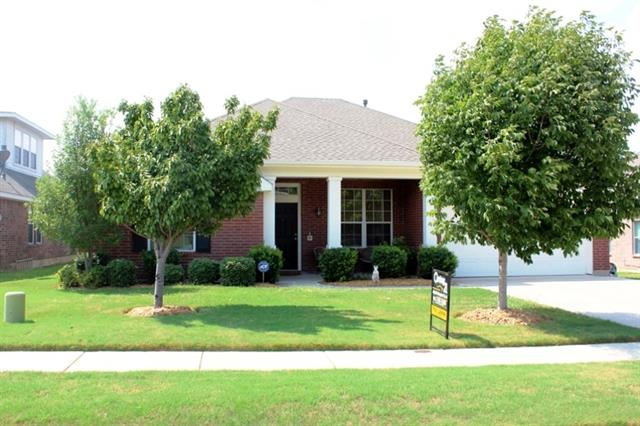 Rental Homes for Rent, ListingId:36308108, location: 4259 Fall Creek Drive Grand Prairie 75052