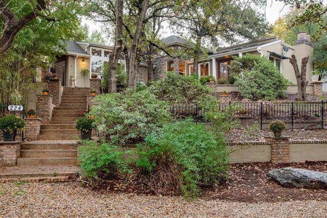 Real Estate for Sale, ListingId: 36308233, Highland Village,TX75077