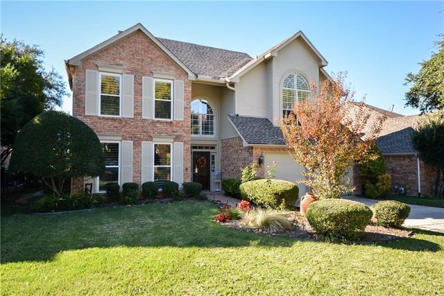 Real Estate for Sale, ListingId: 36308158, McKinney,TX75070
