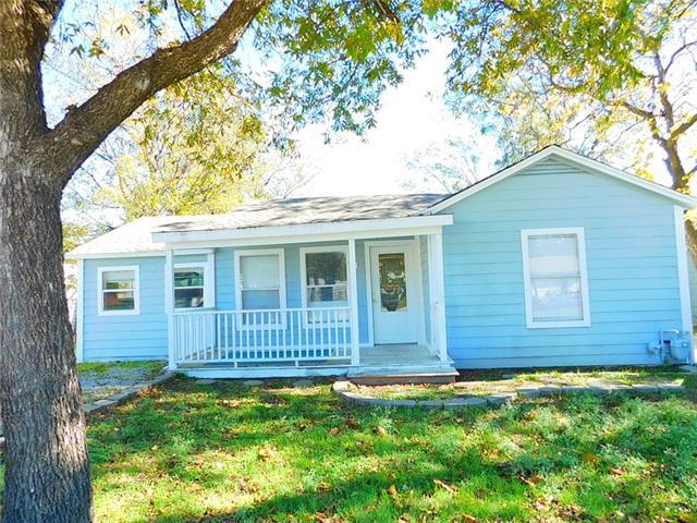 Rental Homes for Rent, ListingId:36307881, location: 116 N Las Vegas Trail White Settlement 76108