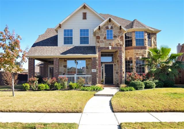 Real Estate for Sale, ListingId: 36307966, Frisco,TX75034