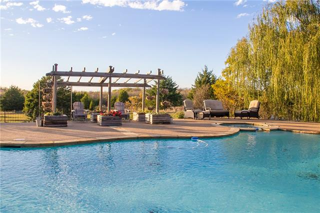 Real Estate for Sale, ListingId: 36329249, Blue Ridge,TX75424