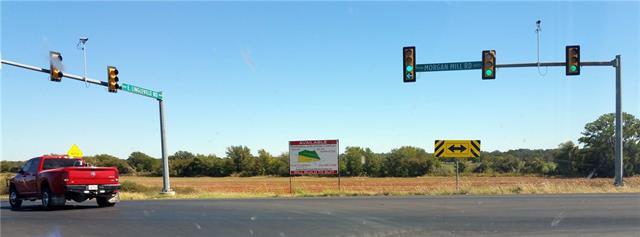 Real Estate for Sale, ListingId: 36308256, Stephenville,TX76401