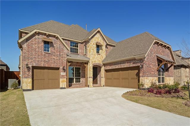 Real Estate for Sale, ListingId: 36307788, Allen,TX75013
