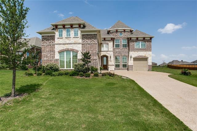 Real Estate for Sale, ListingId: 36379421, Sachse,TX75048
