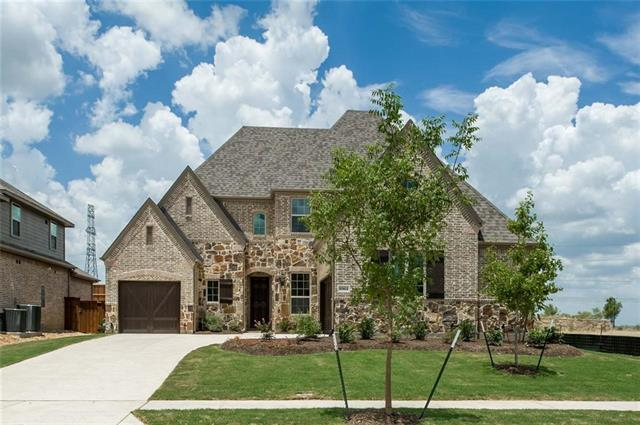 Real Estate for Sale, ListingId: 36339024, Roanoke,TX76262