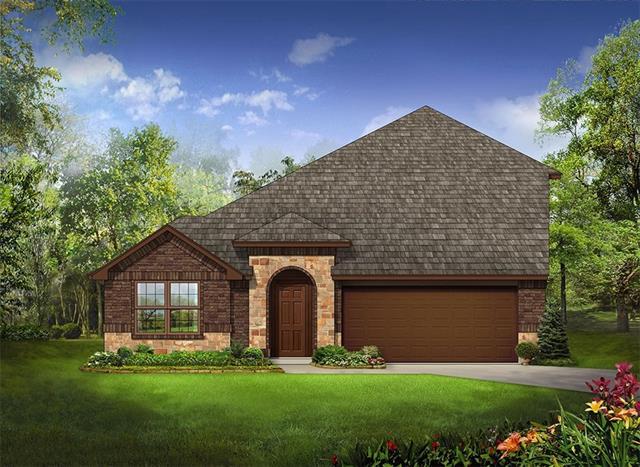 Real Estate for Sale, ListingId: 36307860, Crandall,TX75114