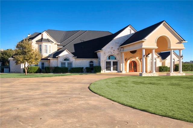 Real Estate for Sale, ListingId: 36544091, Granbury,TX76048