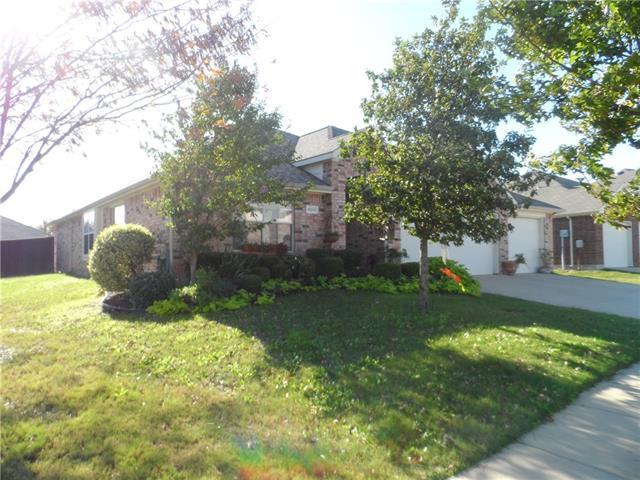 Real Estate for Sale, ListingId: 36307939, Heartland,TX75126