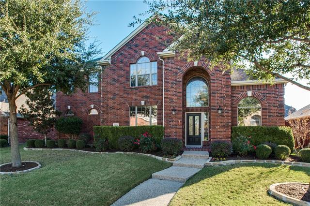 Real Estate for Sale, ListingId: 36332622, Frisco,TX75033