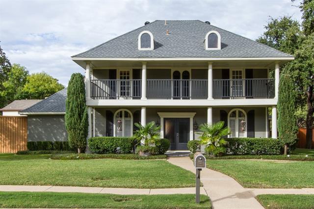 Real Estate for Sale, ListingId: 36311653, Carrollton,TX75007