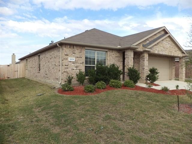 Rental Homes for Rent, ListingId:36308135, location: 12609 Joplin Drive Frisco 75034