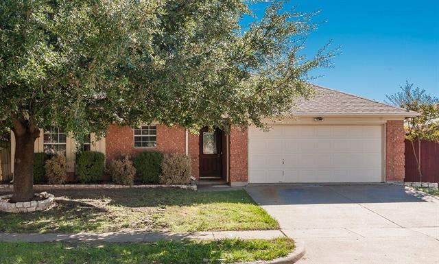Real Estate for Sale, ListingId: 36308012, Grand Prairie,TX75052