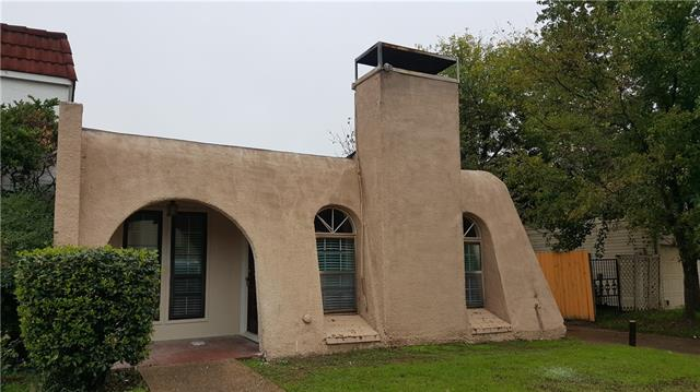 Rental Homes for Rent, ListingId:36307978, location: 2232 Seville Court Dalworthington Gardens 76013
