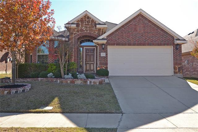 Real Estate for Sale, ListingId: 36308274, McKinney,TX75071