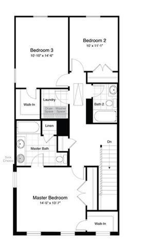 Real Estate for Sale, ListingId: 36308250, Ft Worth,TX76137