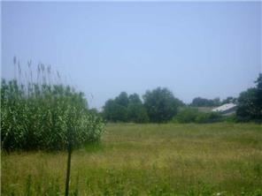 Real Estate for Sale, ListingId: 36307985, Arlington,TX76018