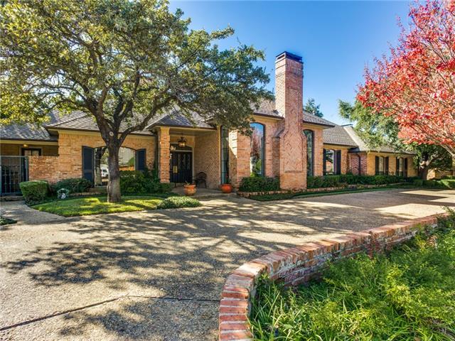 Real Estate for Sale, ListingId: 36329001, Dallas,TX75248