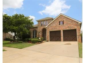 Real Estate for Sale, ListingId: 36329365, Lantana,TX76226