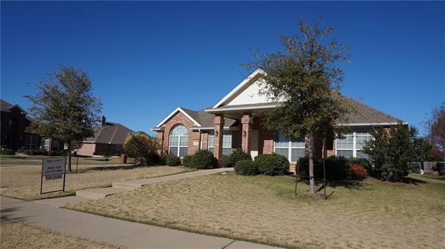 Rental Homes for Rent, ListingId:36353312, location: 3806 Cherry Ridge Drive Frisco 75033