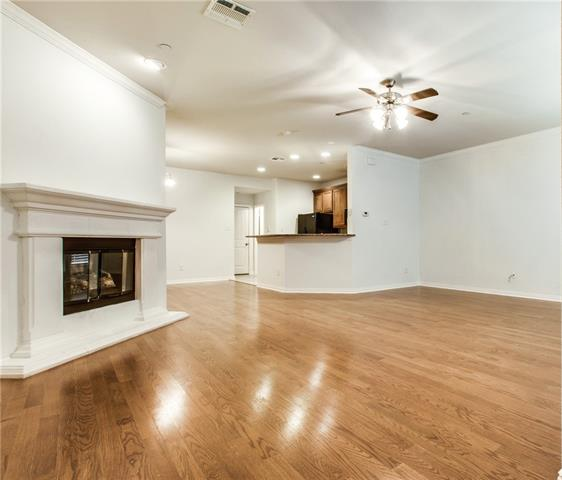 Real Estate for Sale, ListingId: 36311629, McKinney,TX75070