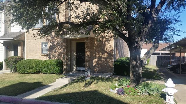 Rental Homes for Rent, ListingId:36571086, location: 3635 Garden Brook Drive Farmers Branch 75234